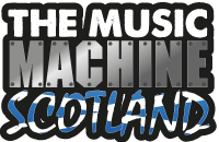 The Music Machine Scotland